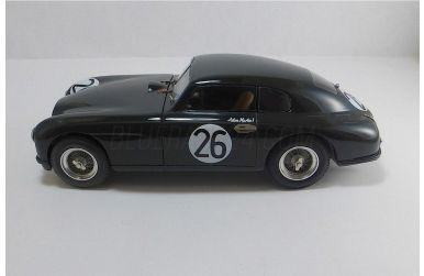 Aston Martin DB2 #26 - Le Mans 1951 - Profil24 - P24098